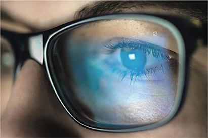 Brillen bei Salzmann: Kinderbrillen, Sportbrillen